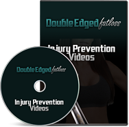 Pain Prevention Videos